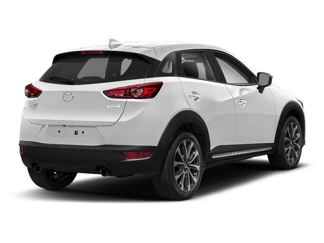 2019 Mazda CX-3 GT (Stk: 2132) in Ottawa - Image 3 of 9