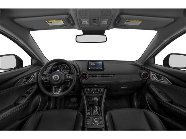 2019 Mazda CX-3 GT (Stk: 2132) in Ottawa - Image 5 of 9