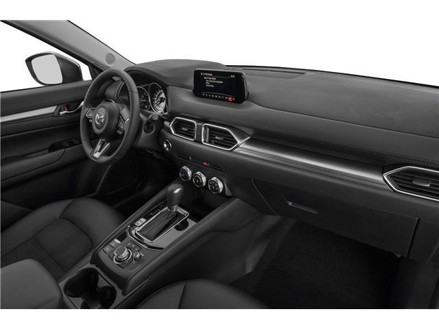 2019 Mazda CX-5 GS (Stk: 20376) in Gloucester - Image 9 of 9