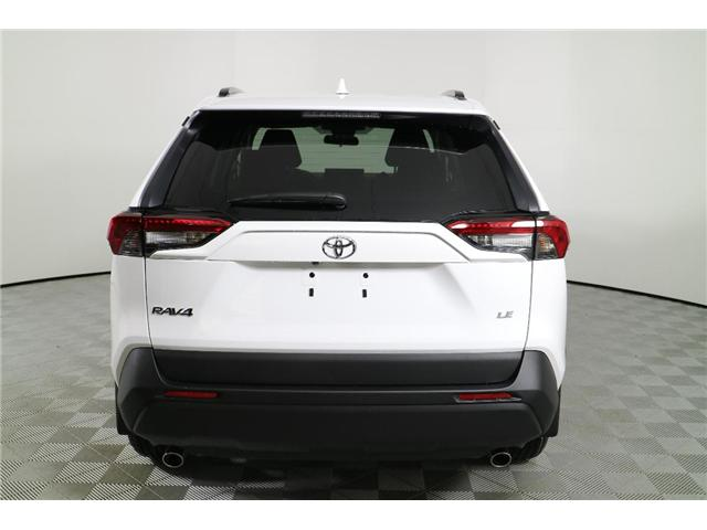 2019 Toyota RAV4 LE (Stk: 291024) in Markham - Image 6 of 19