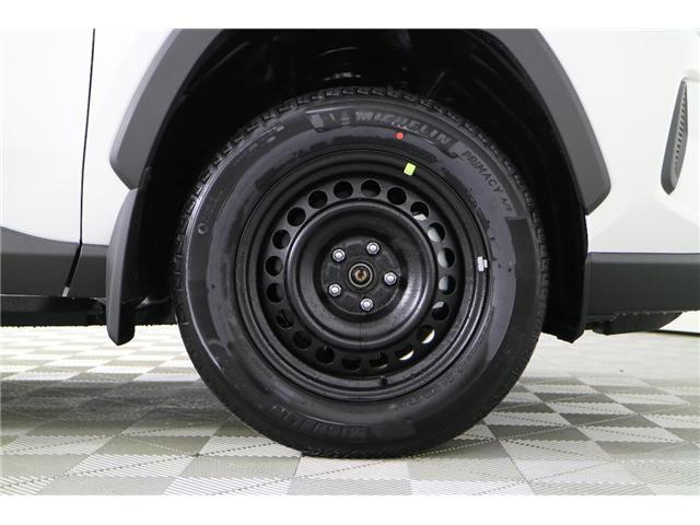 2019 Toyota RAV4 LE (Stk: 291024) in Markham - Image 8 of 19