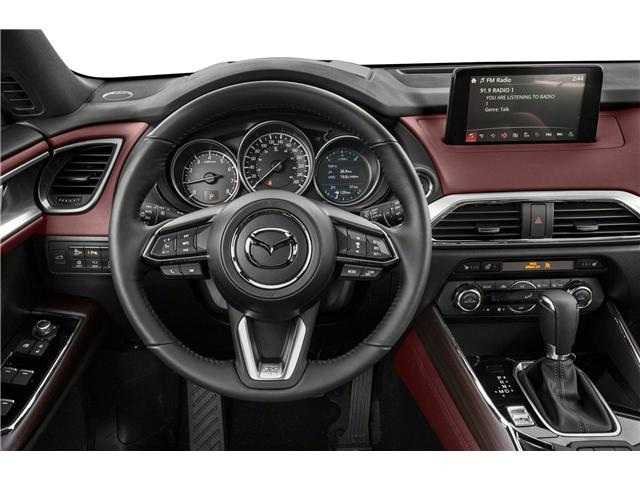 2017 Mazda CX-9 Signature (Stk: 18558) in Gloucester - Image 4 of 9