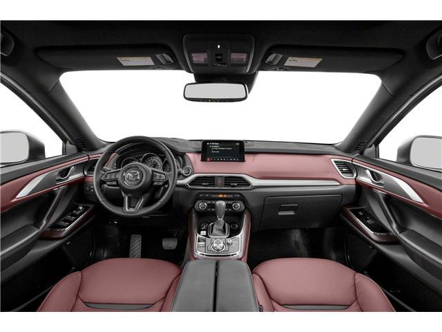 2017 Mazda CX-9 Signature (Stk: 18558) in Gloucester - Image 5 of 9
