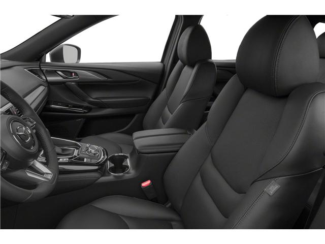 2018 Mazda CX-9 GT (Stk: 20144) in Gloucester - Image 6 of 9