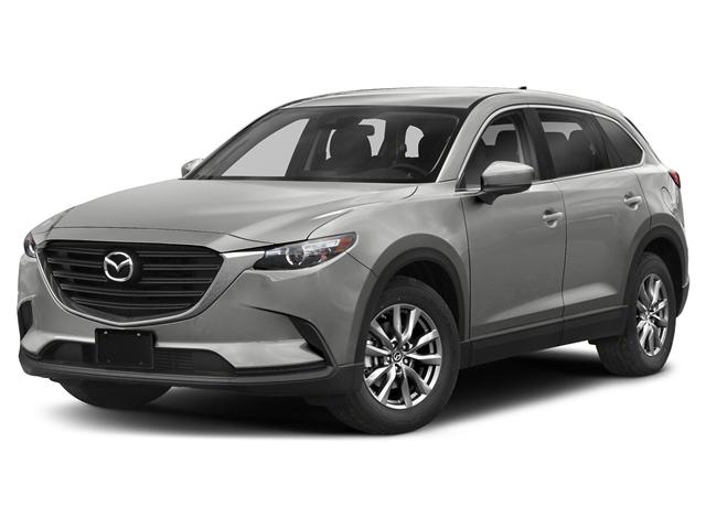 2019 Mazda CX-9 GS (Stk: 20547) in Gloucester - Image 1 of 9