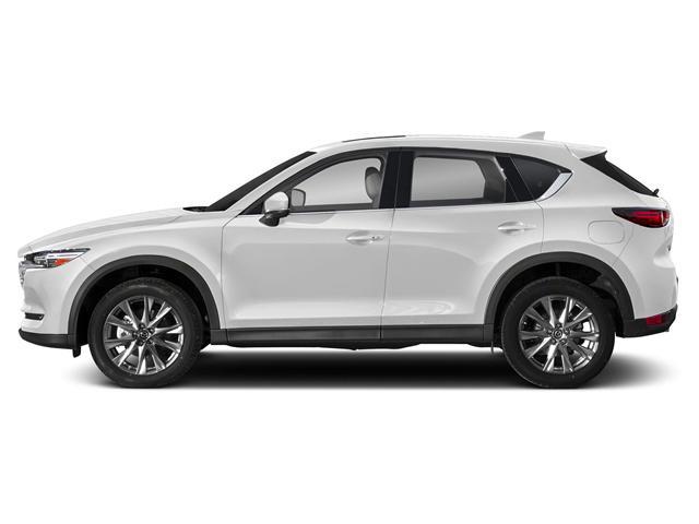 2019 Mazda CX-5 Signature (Stk: 20479) in Gloucester - Image 2 of 9
