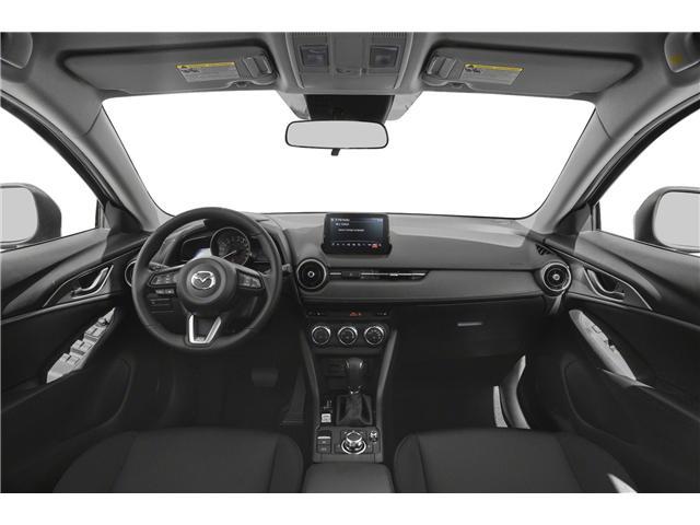 2019 Mazda CX-3 GS (Stk: 20551) in Gloucester - Image 5 of 9
