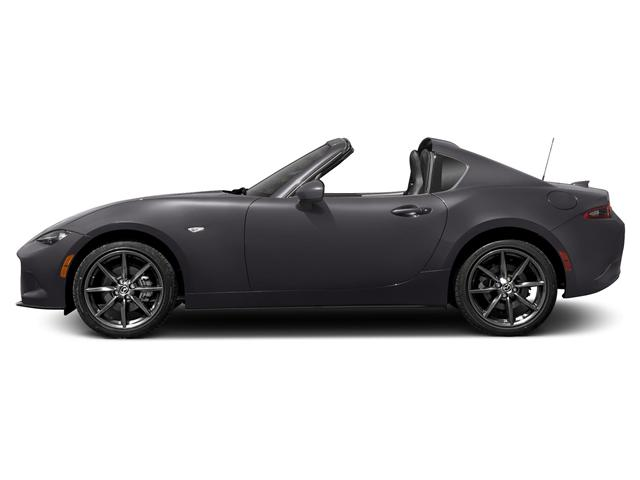 2018 Mazda MX-5 RF GT (Stk: 19689) in Gloucester - Image 2 of 8