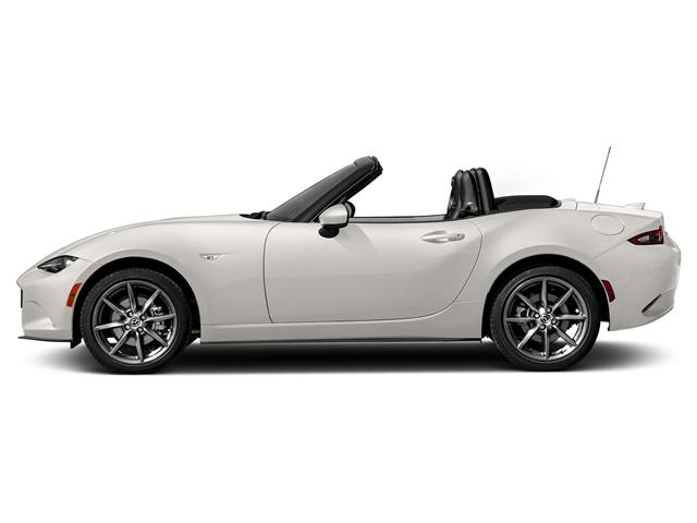 2017 Mazda MX-5 GT (Stk: 18344) in Gloucester - Image 2 of 8