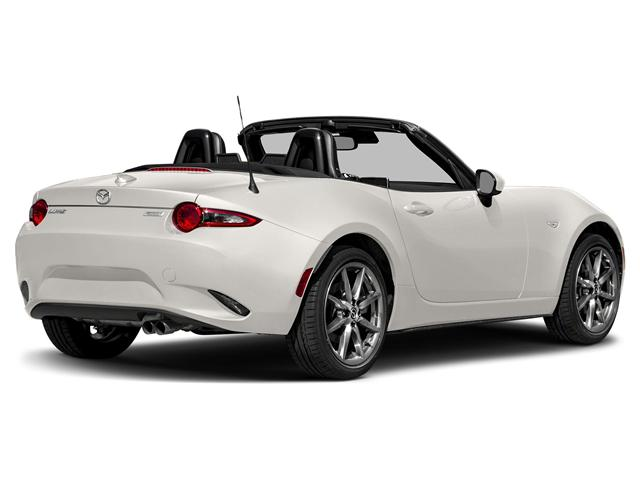 2017 Mazda MX-5 GT (Stk: 18344) in Gloucester - Image 3 of 8