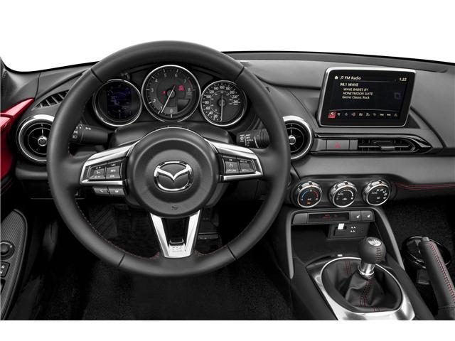 2017 Mazda MX-5 GT (Stk: 18344) in Gloucester - Image 4 of 8