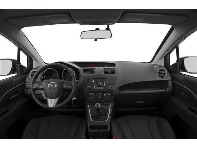 2017 Mazda Mazda5 GT (Stk: K7720) in Calgary - Image 5 of 9