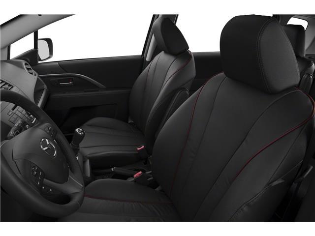 2017 Mazda Mazda5 GT (Stk: K7720) in Calgary - Image 6 of 9