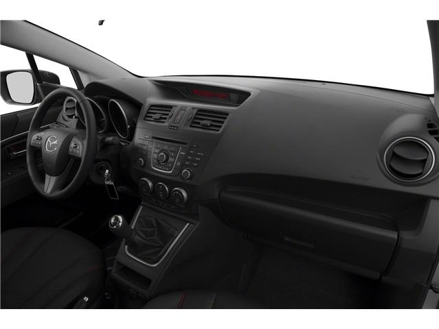 2017 Mazda Mazda5 GT (Stk: K7720) in Calgary - Image 9 of 9