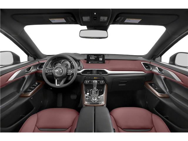 2018 Mazda CX-9 Signature (Stk: 229906) in Dartmouth - Image 5 of 9