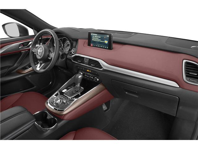 2018 Mazda CX-9 Signature (Stk: 229906) in Dartmouth - Image 9 of 9