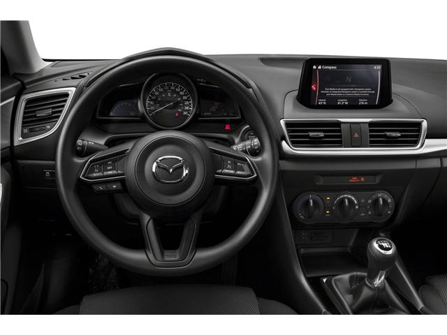 2018 Mazda Mazda3 GX (Stk: 235787) in Dartmouth - Image 4 of 9