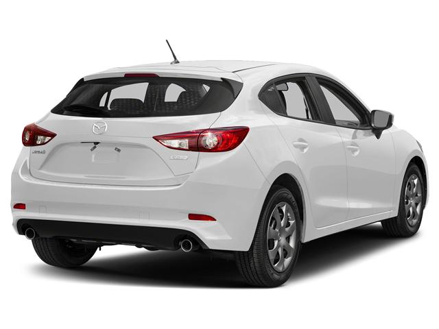 2018 Mazda Mazda3 GX (Stk: 236567) in Dartmouth - Image 3 of 9