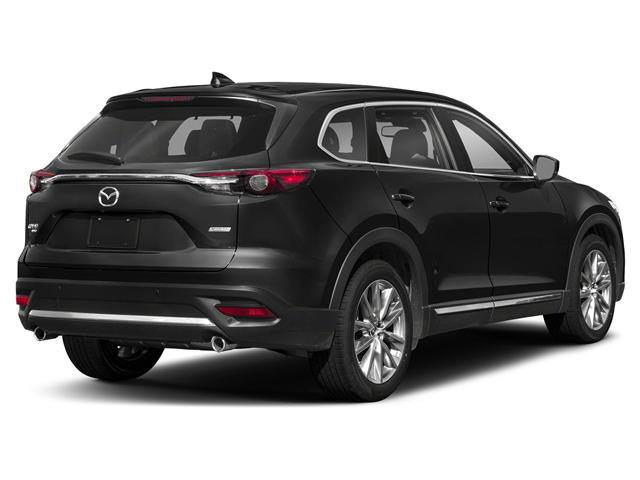 2018 Mazda CX-9 Signature (Stk: 236821) in Dartmouth - Image 3 of 9