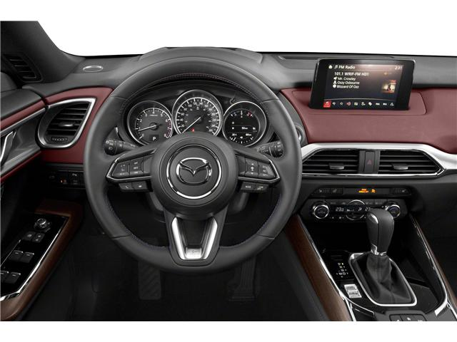 2018 Mazda CX-9 Signature (Stk: 236821) in Dartmouth - Image 4 of 9