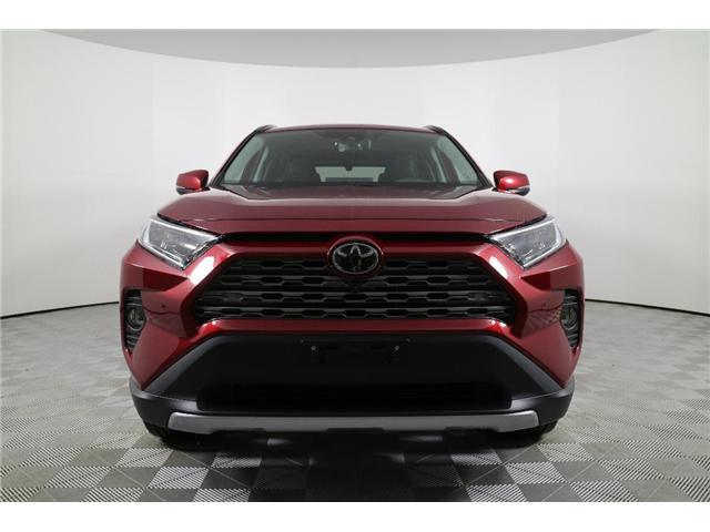 2019 Toyota RAV4 Limited (Stk: 290792) in Markham - Image 2 of 26