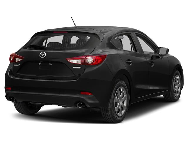 2018 Mazda Mazda3 GX (Stk: 239229) in Dartmouth - Image 3 of 9