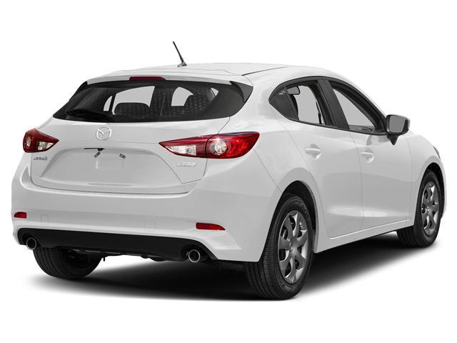 2018 Mazda Mazda3 Sport GX (Stk: 244937) in Dartmouth - Image 3 of 9