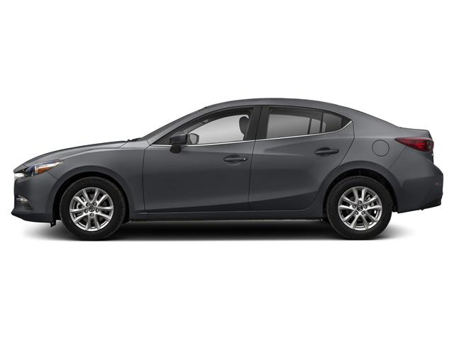 2018 Mazda Mazda3 GS (Stk: 272917) in Dartmouth - Image 2 of 9