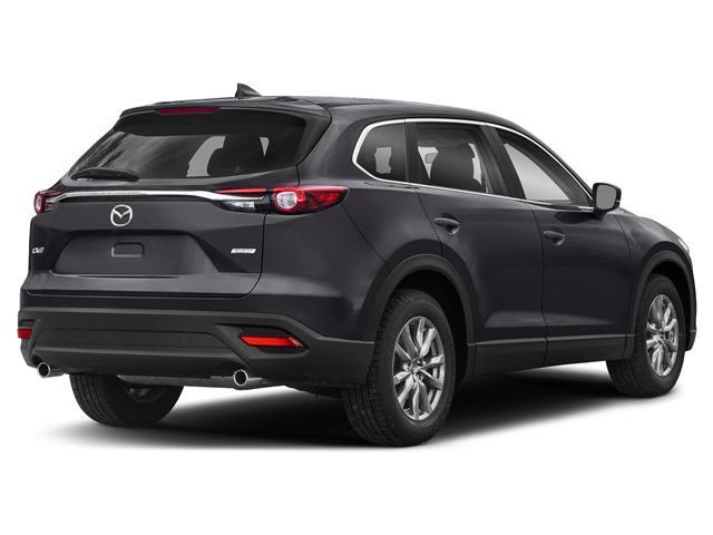 2019 Mazda CX-9 GS (Stk: 307880) in Dartmouth - Image 3 of 9