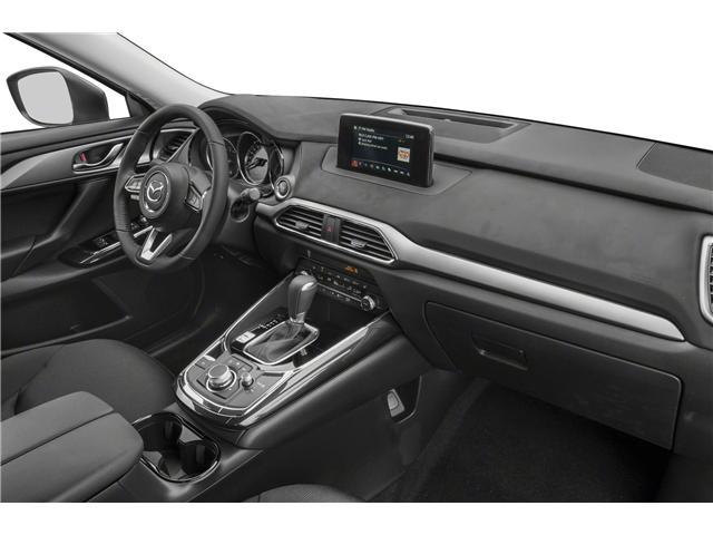2019 Mazda CX-9 GS (Stk: 307880) in Dartmouth - Image 9 of 9