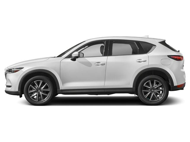 2018 Mazda CX-5 GT (Stk: 456894) in Dartmouth - Image 2 of 9