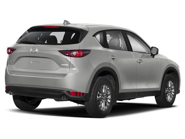 2019 Mazda CX-5 GS (Stk: 543434) in Dartmouth - Image 3 of 9