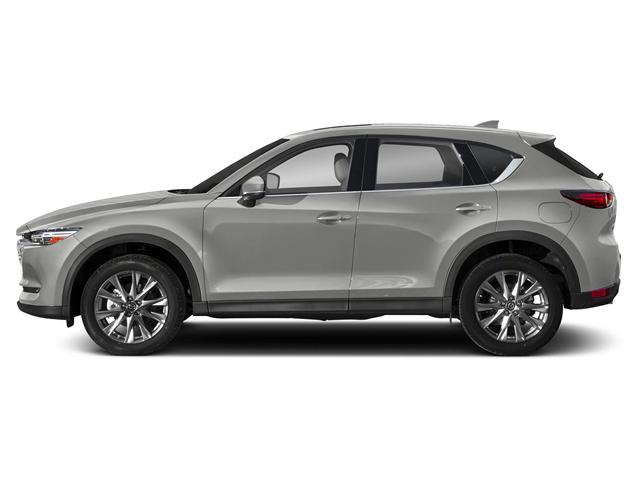 2019 Mazda CX-5 Signature (Stk: 558981) in Dartmouth - Image 2 of 9