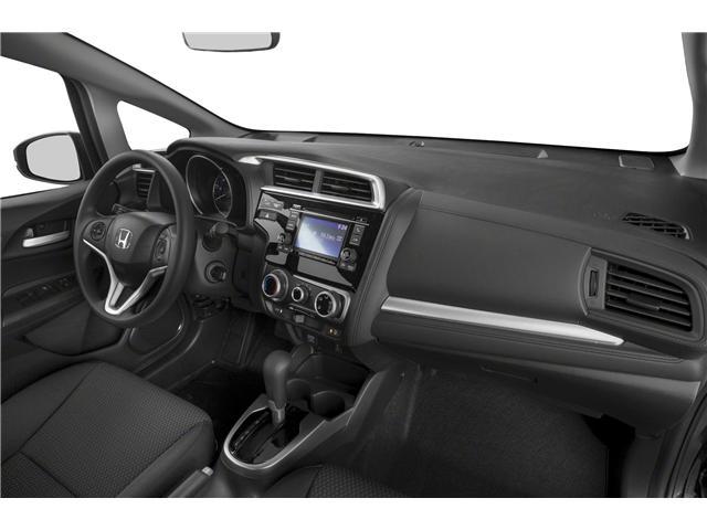 2019 Honda Fit LX (Stk: F19610) in Toronto - Image 9 of 9