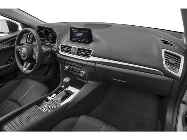 2018 Mazda Mazda3 Sport GT (Stk: D172310) in Dartmouth - Image 9 of 9