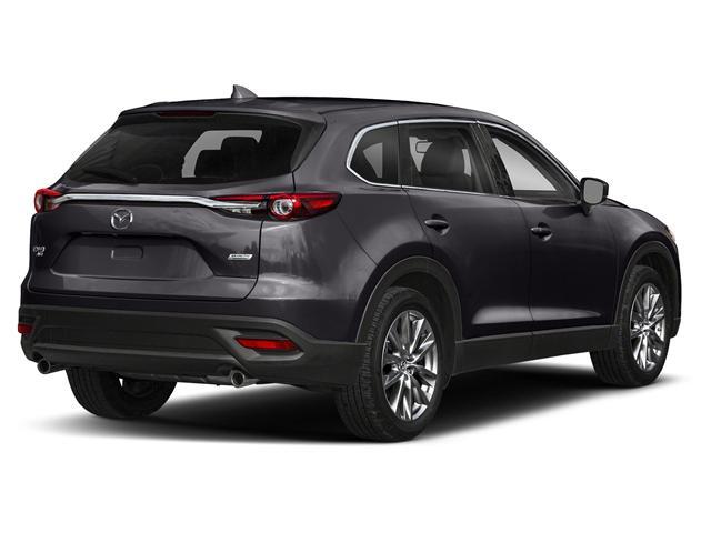 2019 Mazda CX-9 GS-L (Stk: 317327) in Dartmouth - Image 3 of 9