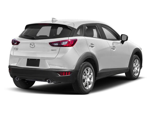 2019 Mazda CX-3 GX (Stk: D429722) in Dartmouth - Image 3 of 9