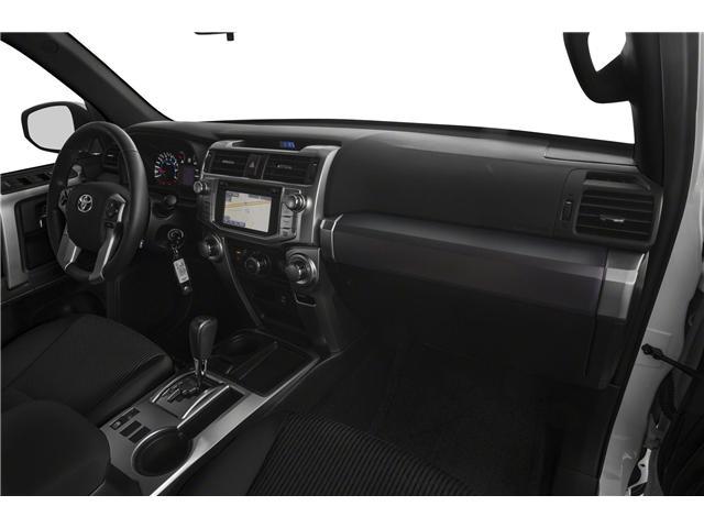 2019 Toyota 4Runner SR5 (Stk: 2900664) in Calgary - Image 9 of 9