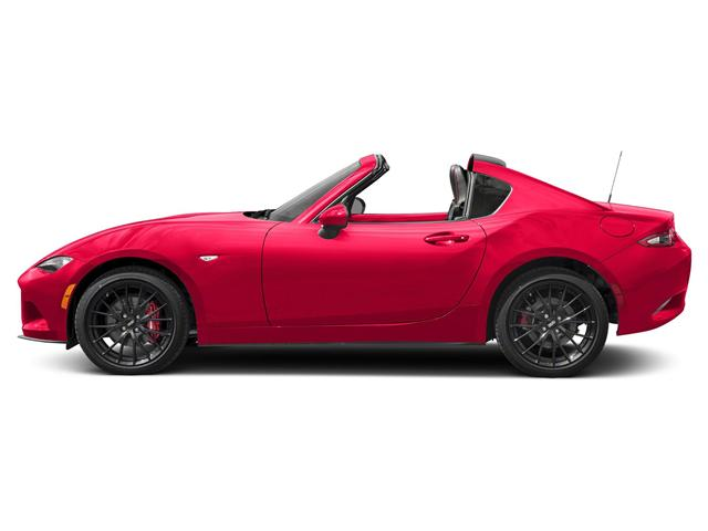 2018 Mazda MX-5 RF GS (Stk: 200604) in Dartmouth - Image 2 of 8