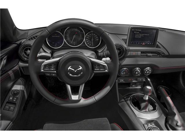 2018 Mazda MX-5 RF GS (Stk: 200604) in Dartmouth - Image 4 of 8