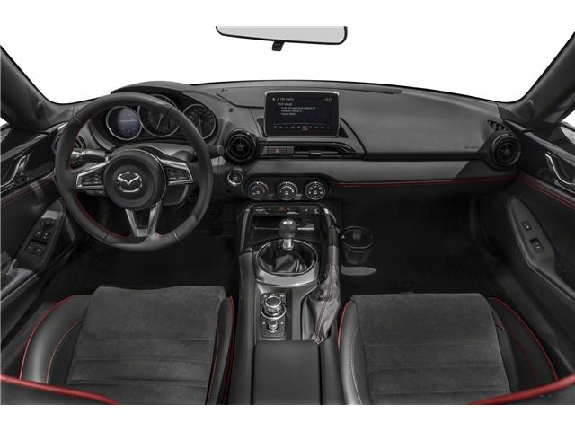 2018 Mazda MX-5 RF GS (Stk: 200604) in Dartmouth - Image 5 of 8