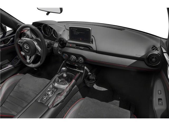 2018 Mazda MX-5 RF GS (Stk: 200604) in Dartmouth - Image 8 of 8