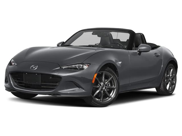 2018 Mazda MX-5 GT (Stk: 205290) in Dartmouth - Image 1 of 8