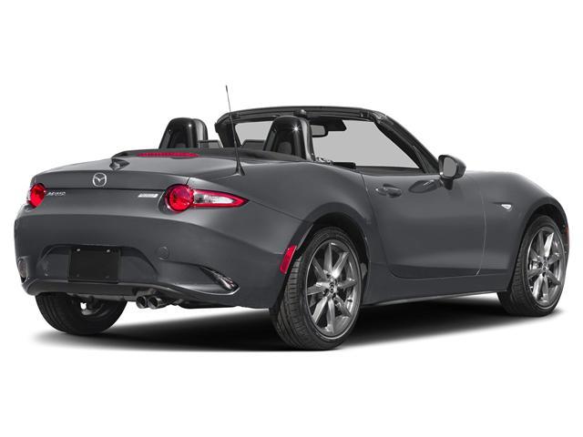 2018 Mazda MX-5 GT (Stk: 205290) in Dartmouth - Image 3 of 8