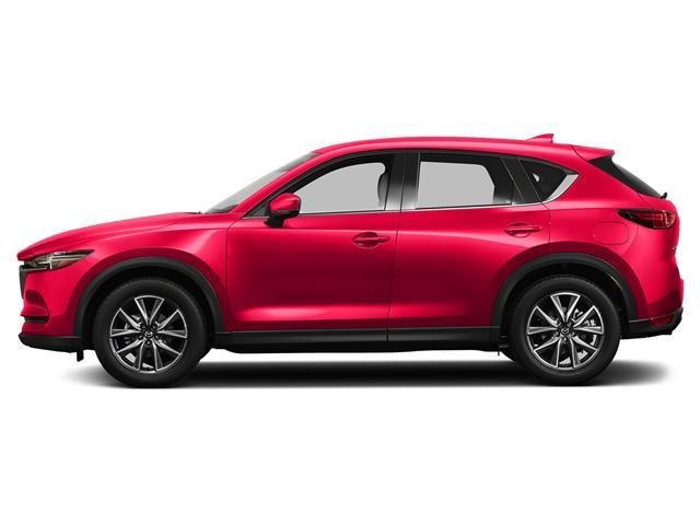 2018 Mazda CX-5 GX (Stk: D364828) in Dartmouth - Image 2 of 3