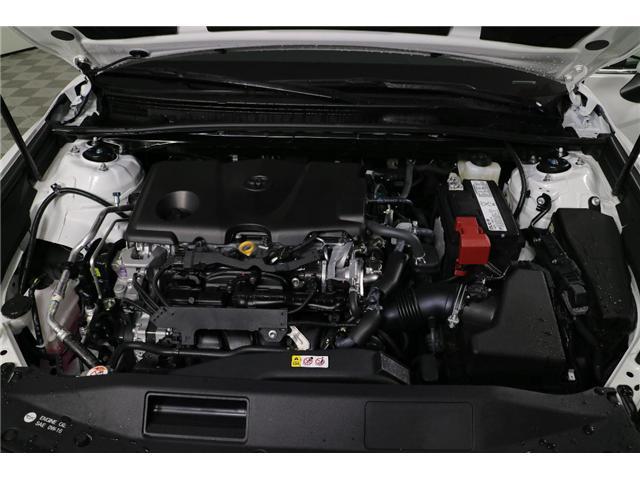 2019 Toyota Camry SE (Stk: 290984) in Markham - Image 9 of 23