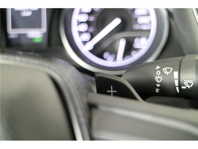 2019 Toyota Camry SE (Stk: 290984) in Markham - Image 21 of 23