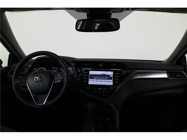 2019 Toyota Camry SE (Stk: 290977) in Markham - Image 11 of 22