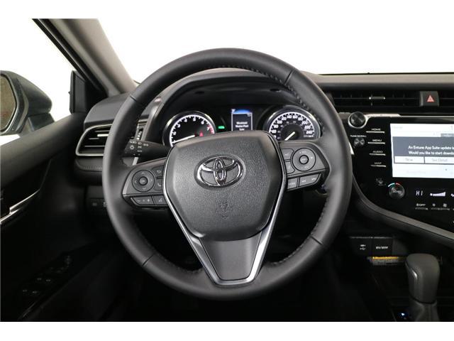 2019 Toyota Camry SE (Stk: 290977) in Markham - Image 12 of 22