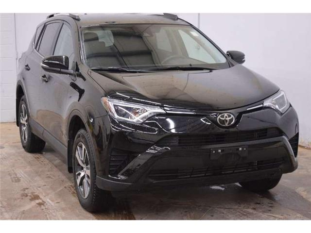 2018 Toyota RAV4 LE AWD - BACKUP CAM * HTD SEATS * TOUCH SCREEN (Stk: B3425) in Cornwall - Image 2 of 30